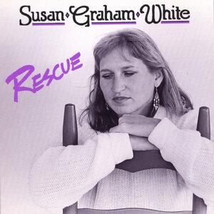 Susan Graham White 歌手頭像
