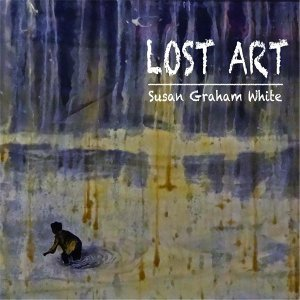 Susan Graham White