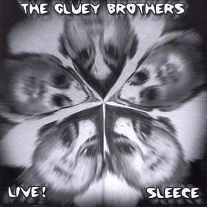 The Gluey Brothers