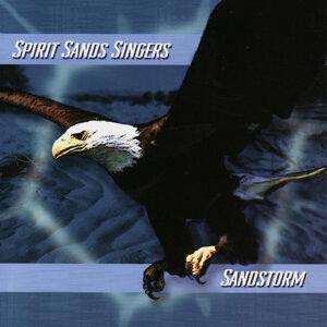 Spirit Sands Singers