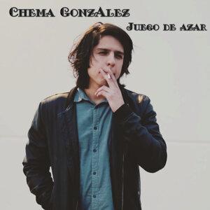 Chema González 歌手頭像