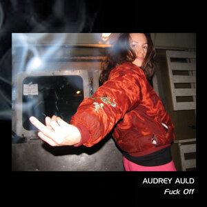 Audrey Auld 歌手頭像