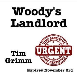 Tim Grimm 歌手頭像