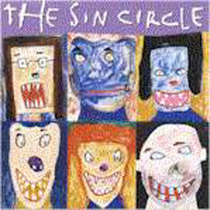 The Sin Circle 歌手頭像