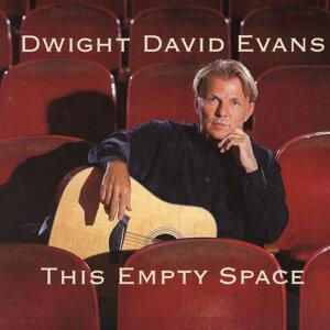 Dwight D Evans 歌手頭像