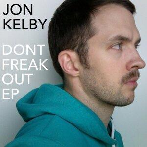 jon kelby 歌手頭像