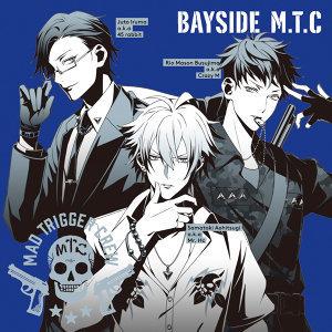 ヒプノシスマイク -D.R.B- (MAD TRIGGER CREW)