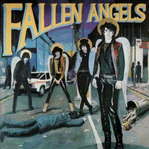 Fallen Angels 歌手頭像