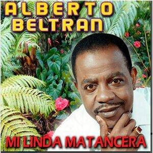Alberto Beltran 歌手頭像