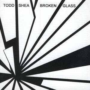 Todd Shea 歌手頭像