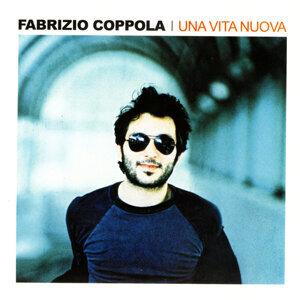 Fabrizio Coppola 歌手頭像