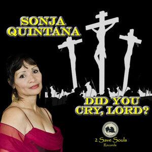 Sonja Quintana 歌手頭像