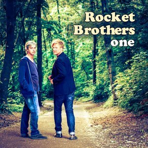 Rocket Brothers 歌手頭像