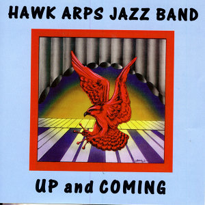 Hawk Arps Jazz Band 歌手頭像