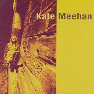 Kate Meehan 歌手頭像
