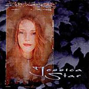 Jessica Star Band