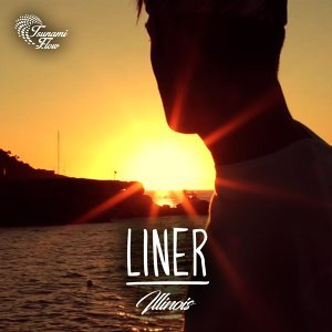 Liner 歌手頭像