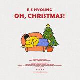 E Z Hyoung (이지형)