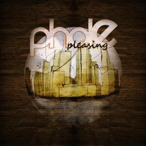 Phole 歌手頭像