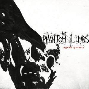The Phantom Limbs 歌手頭像
