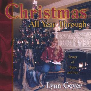 Lynn Geyer 歌手頭像