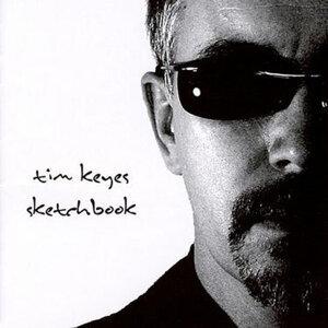 Tim Keyes 歌手頭像