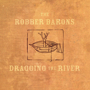 The Robber Barons 歌手頭像