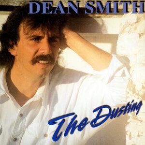Dean Smith 歌手頭像