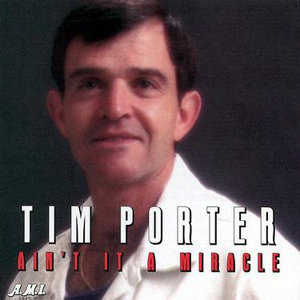 Tim Porter 歌手頭像