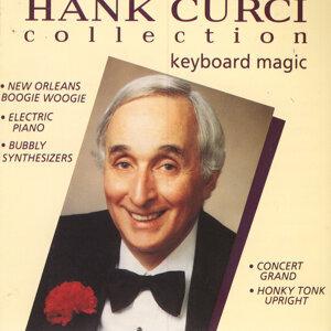 Hank Curci 歌手頭像