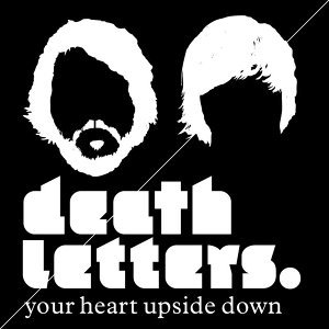 Death Letters 歌手頭像