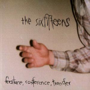 The Sixfifteens