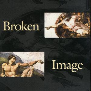 Broken Image 歌手頭像