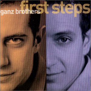 Ganz Brothers 歌手頭像