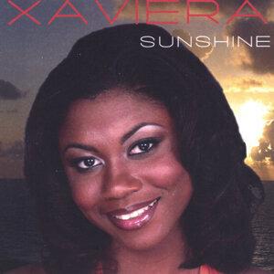 Xaviera 歌手頭像