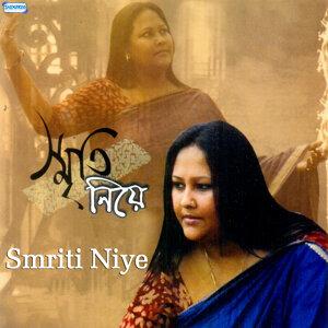 Piyali 歌手頭像