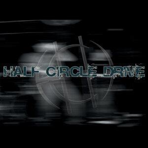 Half Circle Drive
