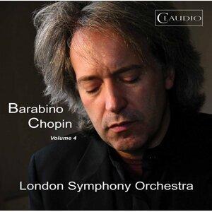 Adolfo Barabino 歌手頭像