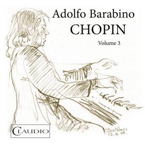 Adolfo Barabino