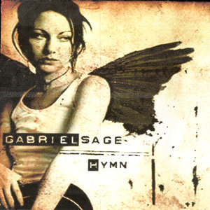 Gabriel Sage