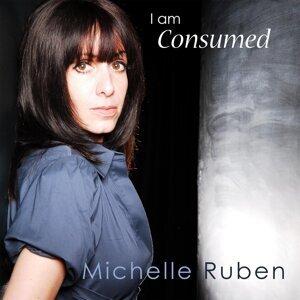 Michelle Ruben 歌手頭像