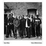 East Man