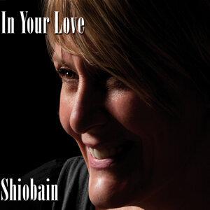 Shiobain 歌手頭像