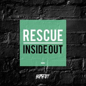 Rescue 歌手頭像