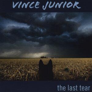 Vince Junior 歌手頭像