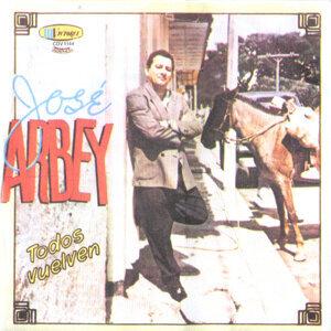 José Arbey Loaiza 歌手頭像