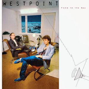 Westpoint 歌手頭像