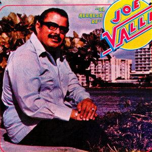Joe Valle 歌手頭像