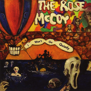 The Rose McCoy