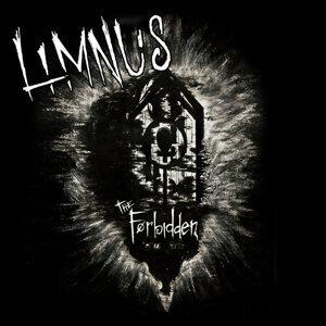Limnus 歌手頭像